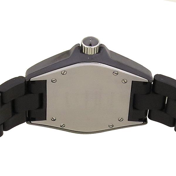 Chanel(샤넬) H3099 J12 러버밴드 남녀공용 시계 [강남본점] 이미지5 - 고이비토 중고명품