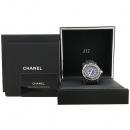샤넬 J12 시계