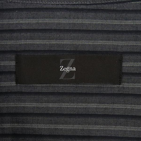 Zegna(제냐) 스트라이프 남성용 셔츠 [강남본점] 이미지4 - 고이비토 중고명품