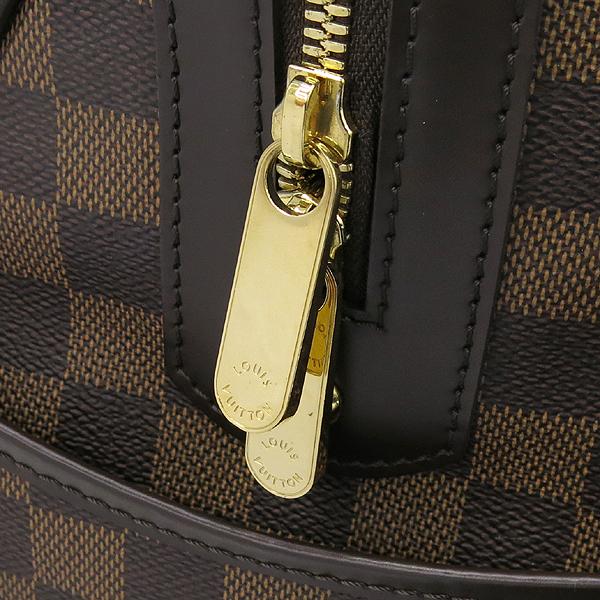 Louis Vuitton(루이비통) N52000 다미에 에벤 캔버스 버클리 토트백 [강남본점] 이미지5 - 고이비토 중고명품