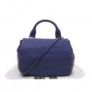 엠씨엠 키아나 가방