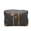 Louis Vuitton(루이비통) M41400 모노그램 캔버스 시리우스 70 여행용 토트백 [동대문점]
