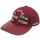 발렌티노  모자