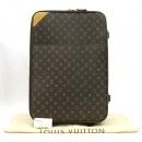 Louis Vuitton(루이비통) M23250 모노그램 캔버스 페가세60 롤링러기지 여행용 가방 [강남본점]