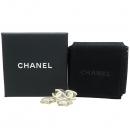 Chanel(샤넬) A99141 coco 로고 스타 진주 귀걸이 [강남본점]