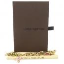 Louis Vuitton(루이비통) M66005 키홀더 겸 백참 [강남본점]