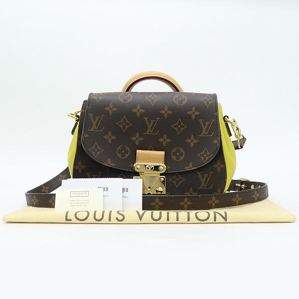 Louis Vuitton(루이비통) M41150 모노그램 에덴 PM 2WAY [강남본점]