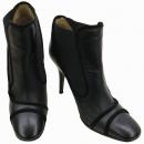 GIVENCHY(지방시) 블랙 컬러 여성용 부츠 [강남본점]
