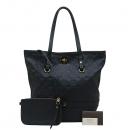 Louis Vuitton(루이비통) M40517 모노그램 앙프렝뜨 INFINI(인피니) 시타딘 PM 숄더백[인천점]