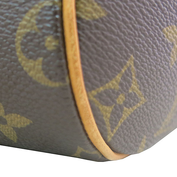 Louis Vuitton(루이비통) M40144 모노그램 캔버스 티볼리 GM 숄더백 [대구동성로점] 이미지5 - 고이비토 중고명품