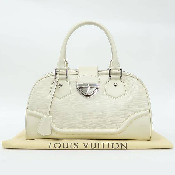 Louis Vuitton(루이비통) M5931J 에삐 레더 보울링 몽테뉴 GM 토트백 [강남본점]