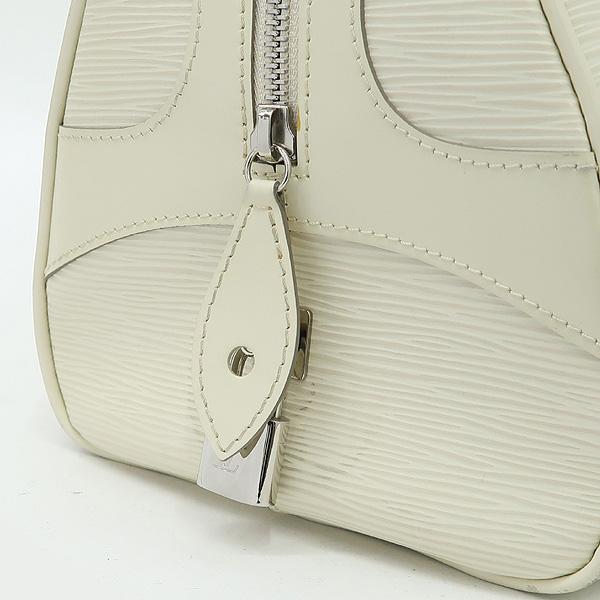 Louis Vuitton(루이비통) M5931J 에삐 레더 보울링 몽테뉴 GM 토트백 [강남본점] 이미지4 - 고이비토 중고명품