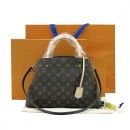 Louis Vuitton(루이비통) M41056 모노그램 캔버스 몽테뉴 MM 토트백 + 숄더스트랩 2WAY [부산센텀본점]
