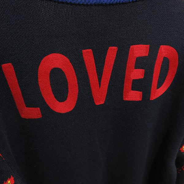 Gucci(구찌) 17FW 스컬 패턴 러브드 남성용 가디건 [인천점] 이미지2 - 고이비토 중고명품