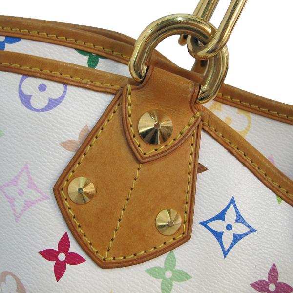 Louis Vuitton(루이비통) M40307 모노그램 멀티 컬러 애니 MM 숄더백 [대구반월당본점] 이미지4 - 고이비토 중고명품