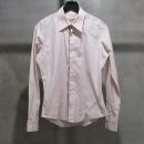 Burberry(버버리) 런던 연핑크 컬러 여성용 카라 셔츠 [인천점]