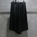 D&G(돌체&가바나) 블랙 여성용 스커트 [인천점]