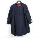 MONCLER(몽클레어) 15SS NICOLE 네이비 컬러 여성용 자켓 [강남본점]
