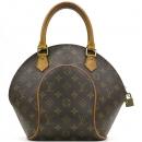 Louis Vuitton(루이비통) M51127 모노그램 캔버스 엘립스 PM 토트백 [강남본점]
