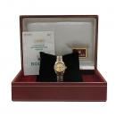 Rolex(로렉스) 69178 18K FULL GOLD 금통 10포인트 애프터 다이아 세팅 데이저스트 여성용 시계 [인천점]