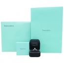 Tiffany(티파니) PT(950) 0.50ct(캐럿) G컬러 VVS2 다이아 웨딩 반지 - 7호 [강남본점]