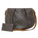 Louis Vuitton(루이비통) M40473 모노그램 캔버스 메닐몽땅 MM 크로스백 [대구반월당본점]