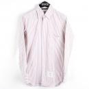 톰브라운  셔츠