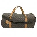 Louis Vuitton(루이비통) M41222 모노그램 캔버스 키폴 여행용 가방 2WAY [부산센텀본점]