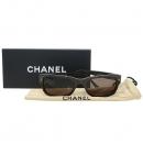 Chanel(샤넬) 5126 뿔테 선글라스 [강남본점]