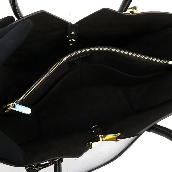 Louis Vuitton(루이비통) M41855 모노그램 캔버스 KIMONO(기모노) PM 숄더백 + 크로스스트랩 2WAY [강남본점] 이미지4 - 고이비토 중고명품