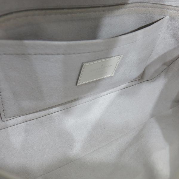Louis Vuitton(루이비통) M5929J 에삐 레더 몽테뉴 클러치 겸 숄더백 [인천점]