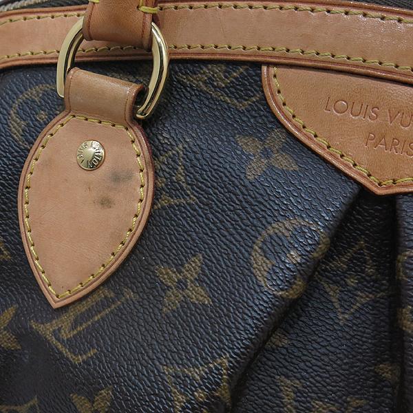 Louis Vuitton(루이비통) M40143 모노그램 캔버스 티볼리 PM 토트백 [인천점]