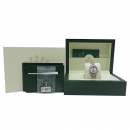 Rolex(로렉스) 176234 OYSTER PERPETUAL(오이스터 퍼페츄얼) Arabian 인덱스 26MM 오이스터 밴드 스틸 오토매틱 여성용 시계 [인천점]