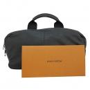 Louis Vuitton(루이비통) M50445 아스팔트 컬러 V 라인 퍼스트 토트 크로스백 [대구반월당본점]