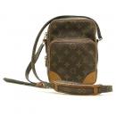 Louis Vuitton(루이비통) M45236 모노그램 캔버스 아마조네 크로스백 [부산해운대역점]