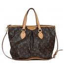 Louis Vuitton(루이비통) M40145 모노그램 캔버스 팔레모 PM 2WAY[광주]