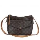 Louis Vuitton(루이비통) M41679 모노그램 캔버스 마리옹 크로스백[광주]