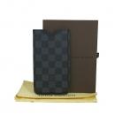 Louis Vuitton(루이비통) N61206 다미에 그라피트 캔버스 아이폰6 플러스 하드케이스 [동대문점]