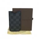 Louis Vuitton(루이비통) N61205 다미에 그라피트 캔버스 아이폰6 하드케이스 [동대문점]