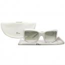 Dior(크리스챤디올) AUD29 측면 D로고 장식 선글라스 [강남본점]