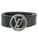 Louis Vuitton(루이비통) LV 서클 모노그램 이클립스 남성용 벨트 [강남본점]