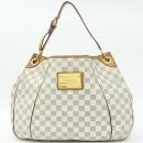 Louis Vuitton(루이비통) N55215 다미에 아주르 캔버스 갈리에라 PM 숄더백 [강남본점]