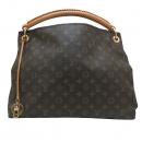 Louis Vuitton(루이비통) M40249 모노그램 캔버스 앗치 MM 숄더백 [인천점]