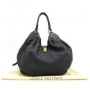 Louis Vuitton(루이비통) M95547 마히나 레더 XL 사이즈 숄더백 [강남본점]