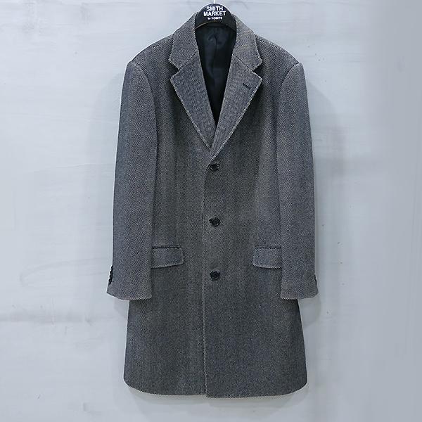 Loewe(로에베) 남성용 코트 [부산센텀본점]