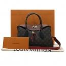 Louis Vuitton(루이비통) M41456 모노그램 캔버스 튈르리 토트백+숄더스트랩 2WAY [인천점]