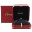 Cartier(까르띠에) B4085046 18K 옐로우 골드 미니 러브링 반지 -6호 [강남본점]