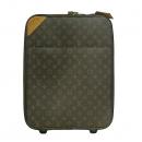 Louis Vuitton(루이비통) M23293 모노그램 롤링 러기지 페가세 45 여행용 가방 [대구동성로점]