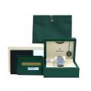 Rolex(로렉스) 116900 오이스터 퍼페츄얼 AIR KING(에어킹) 40MM 오토매틱 스틸 시계 [부산센텀본점]