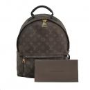 Louis Vuitton(루이비통) M41561 모노그램 캔버스 팜 스프링스 MM 사이즈 백팩 [대구반월당본점]